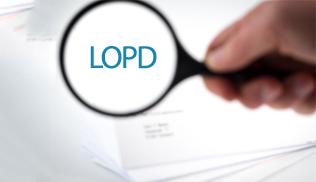 LOPD para empresas y profesionales - Soluciones Informáticas Alt Solutions