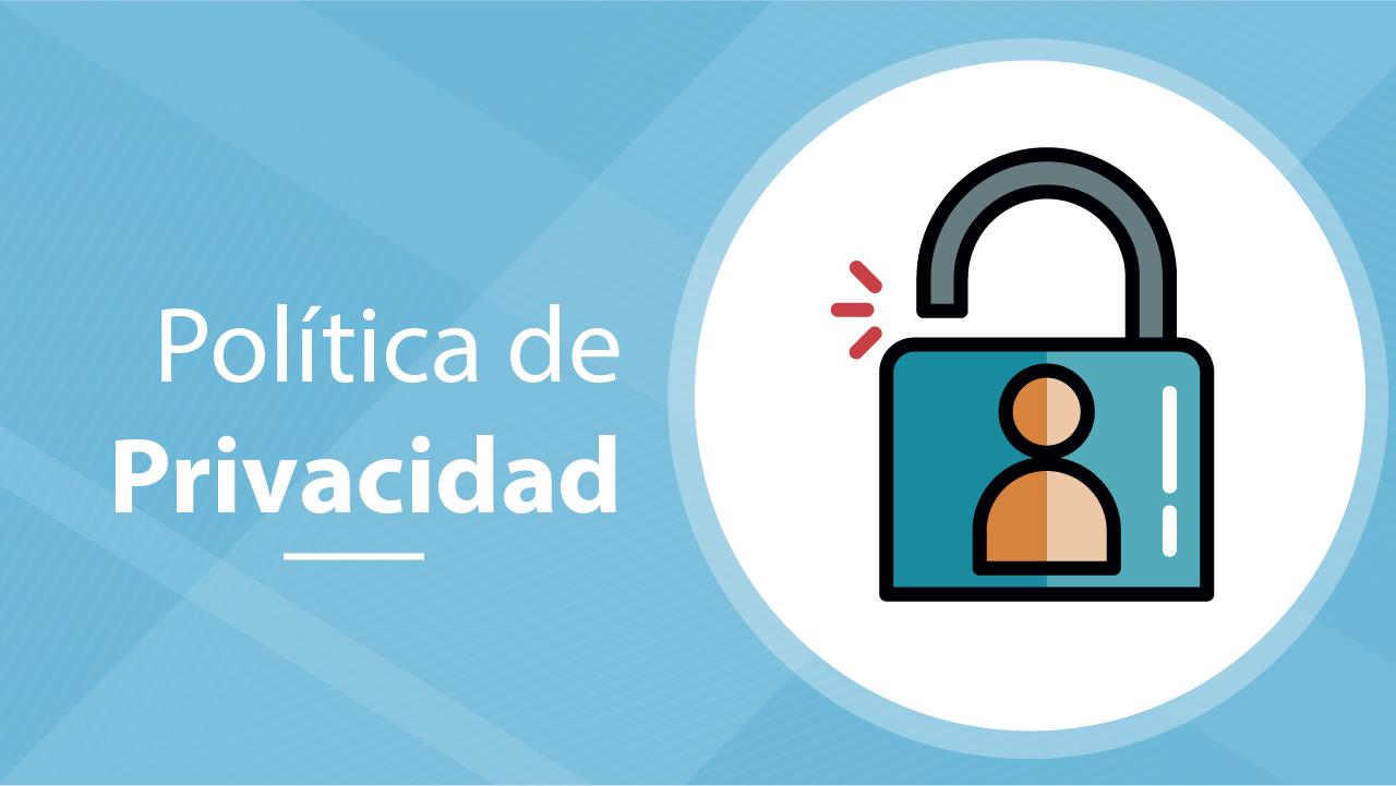 Política de privacidad - Soluciones Informáticas Alt Solutions