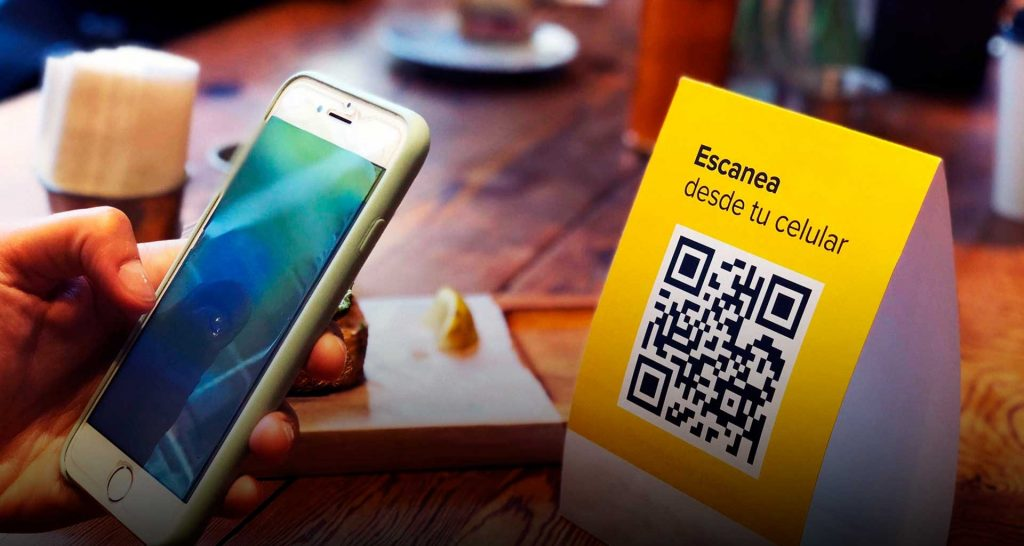 Digitalizar menús y cartas - Alt Solutions Blog
