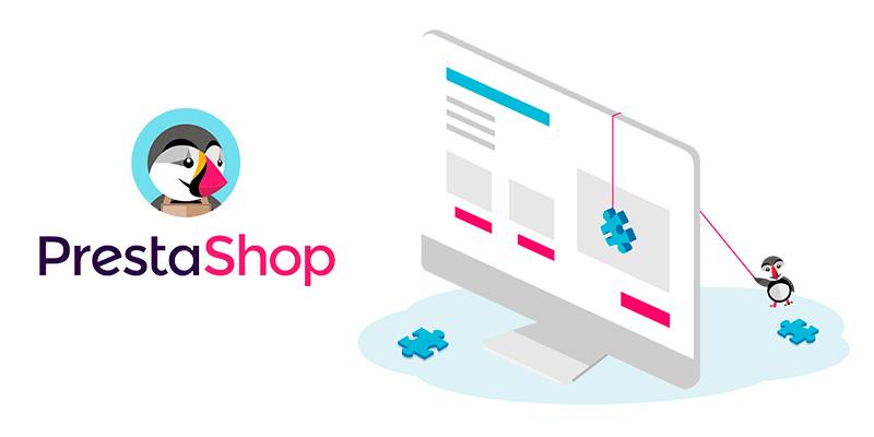 Gestión de clientes en Prestashop - Soluciones Informáticas Alt Solutions Blog