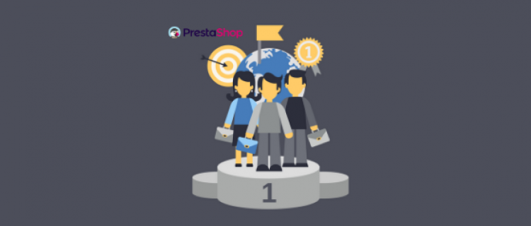 Tipos de clientes en Prestashop - Soluciones Informáticas Alt Solutions Blog