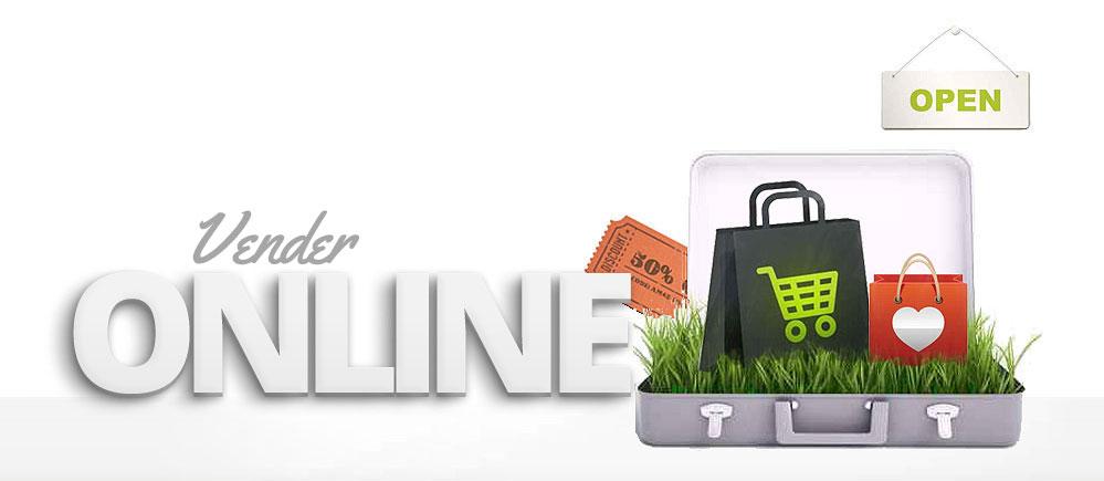 Venta Online - Alt Solutions Blog