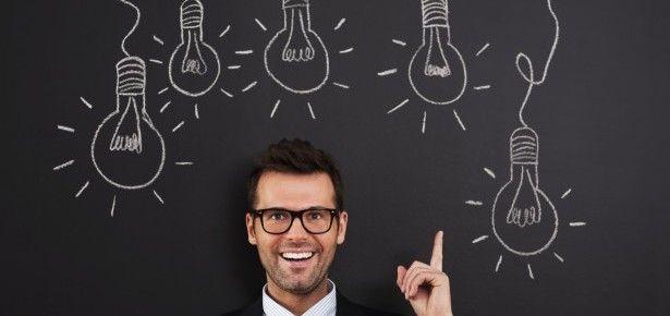 Ideas para negocios 2021 - Propósitos de año nuevo Alt Solutions Blog