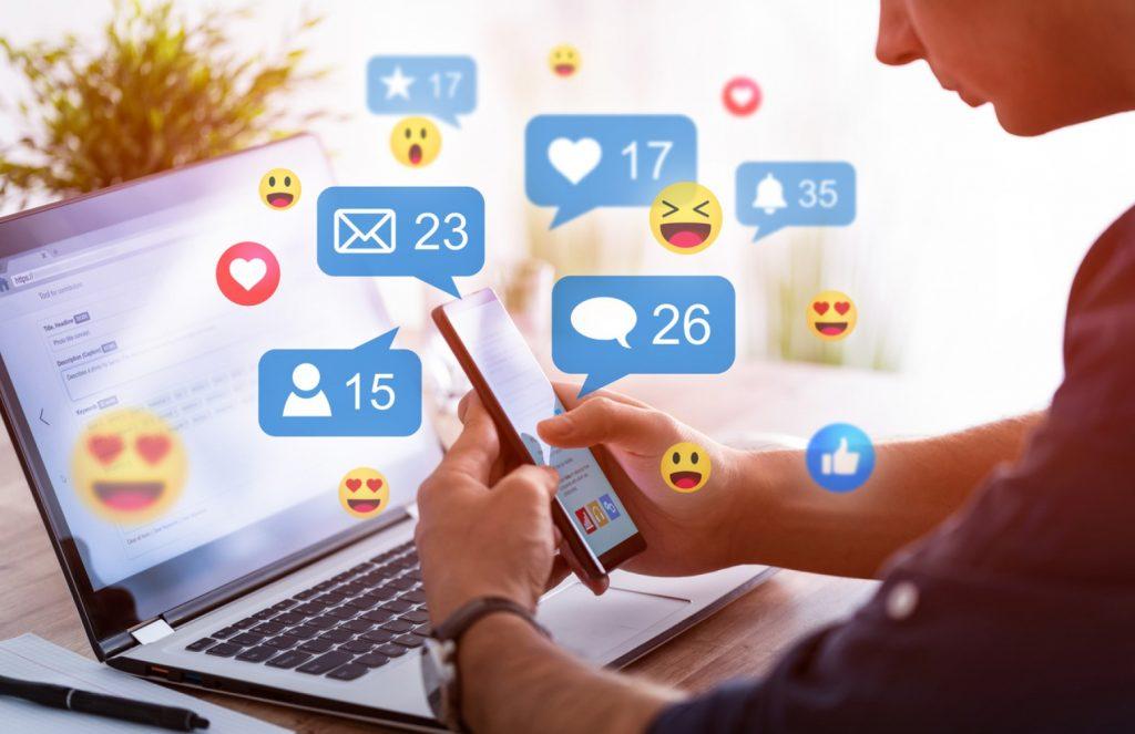Qué red social le interesa a mi negocio - Alt Solutions Blog