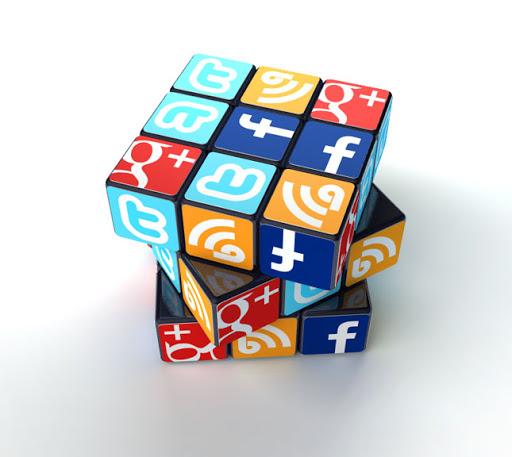Redes sociales para empresas y negocios - Alt Solutions Blog