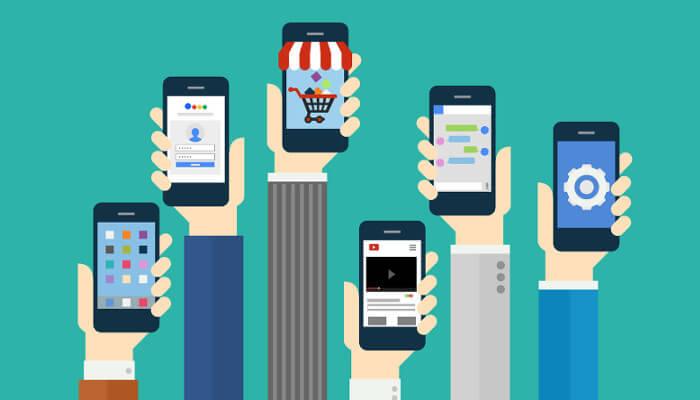 Ventajas de comprar en plataformar online - Alt Solutions Blog