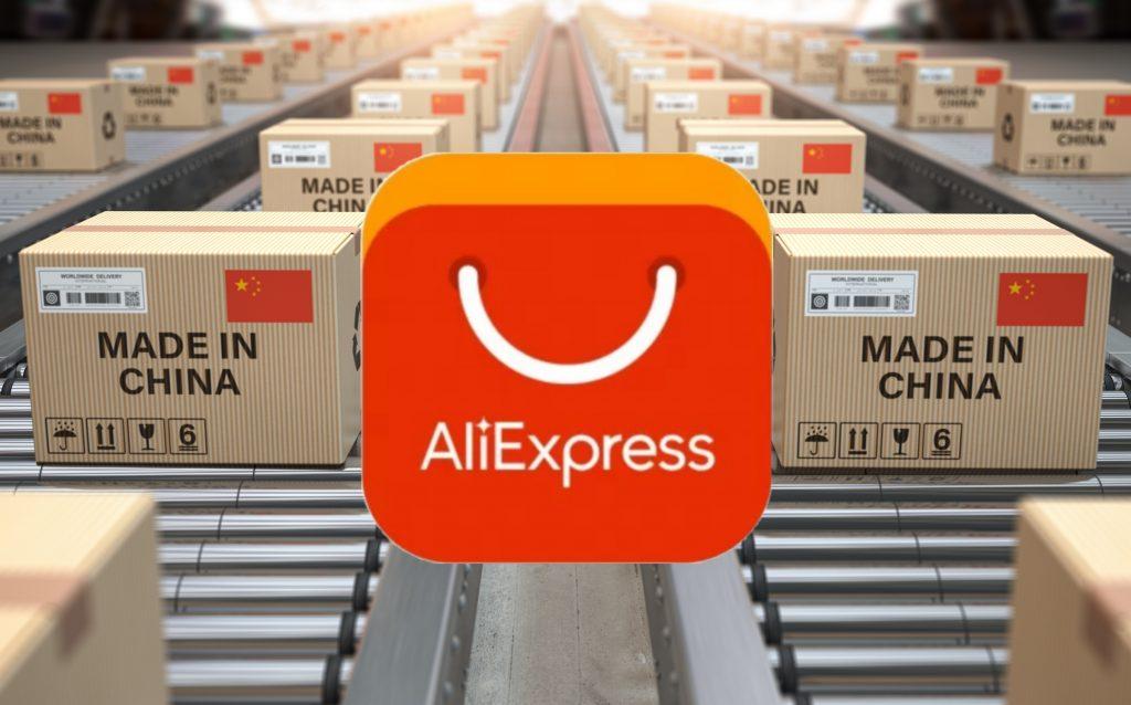 Ventajas y desventajas de vender en Aliespres - Alt Solutions Blog