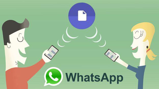 Instalar whatsApp en tu web - Alt Solutions Blog