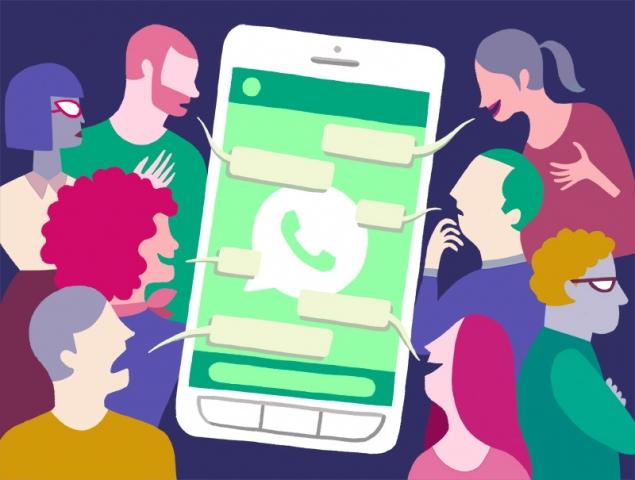 Nuevo canal de comunicación en tu web WhatssApp - Alt Solutions Blog