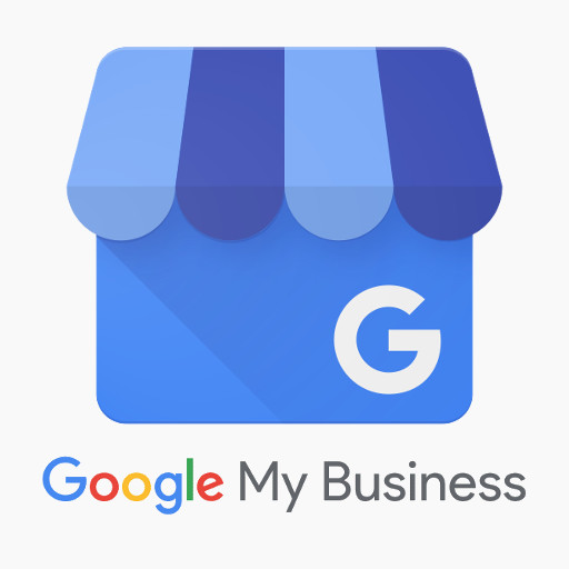 Google My Business - Alt Solutions Blog