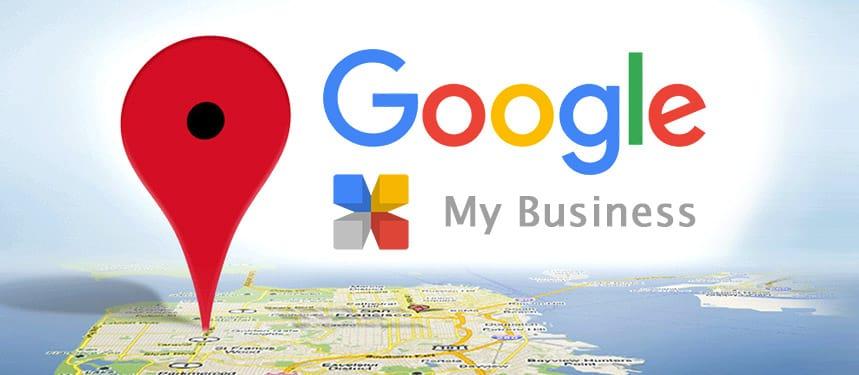 Negocio en Google Maps - Alt Solutions Blog