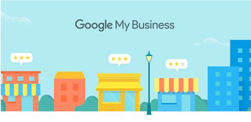 Ventajas de Google My Business - Alt Solutions Blog