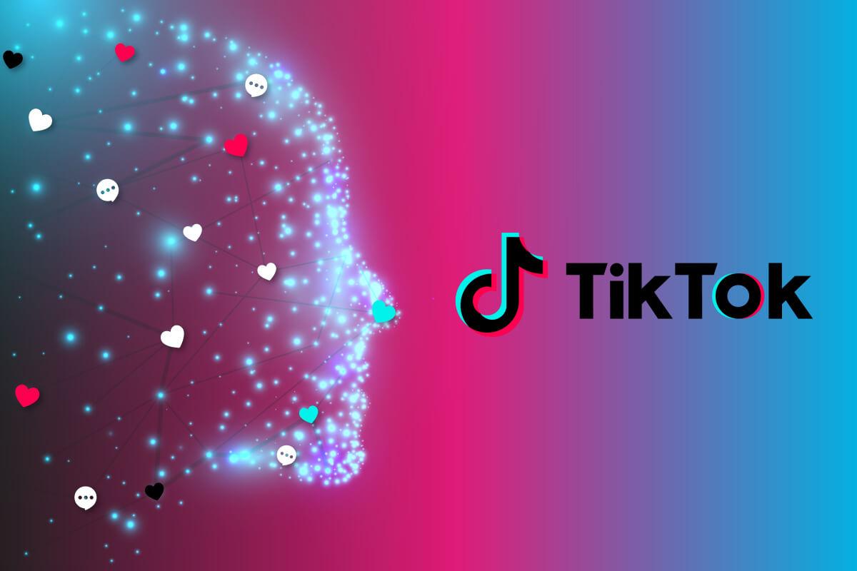 TikTok la red social de moda - Alt Solutions Blog